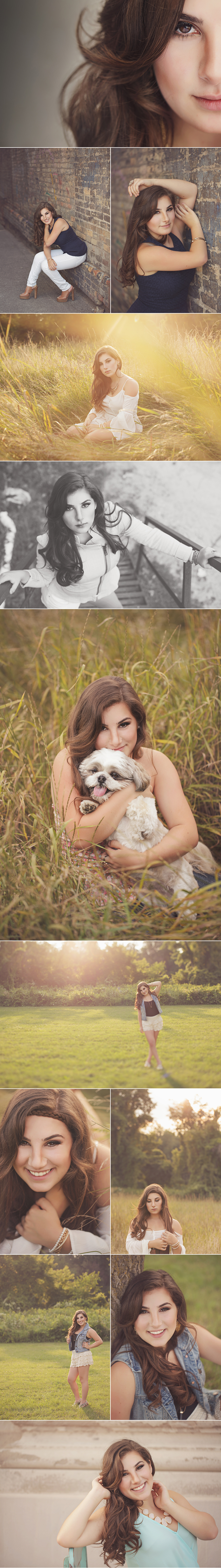Annie Blog 1